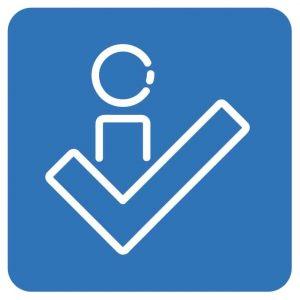LinkedIn Profile Revamp | Ali Edgar Copywriter